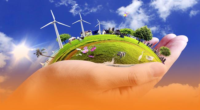 YSG Sustainabilty
