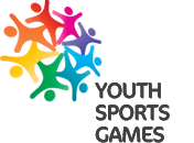 Youth Sports Games